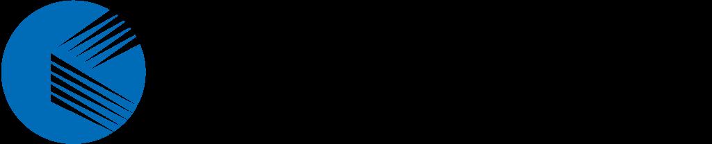 Image fournisseur