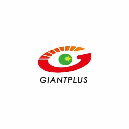 GIANTPLUS