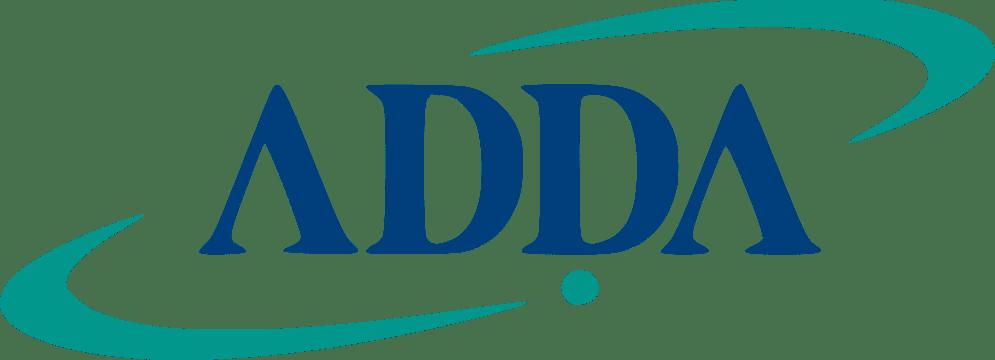 ADDA CORPORATION