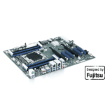 Steliau Technology expands its product range with Kontron motherboards