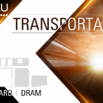 L'avenir du transport intelligent