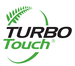 ETURBO TOUCH