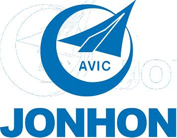Jonhon