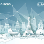 Steliau Technology completes its offer in connectivity with the distribution of Insight SiP's RF module.