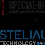 Steliau Technology fait l'acquisition de la société italienne Special-Ind et double de taille