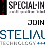 Steliau Technology doubles its size with the acquisition of the Italian company Special-Ind