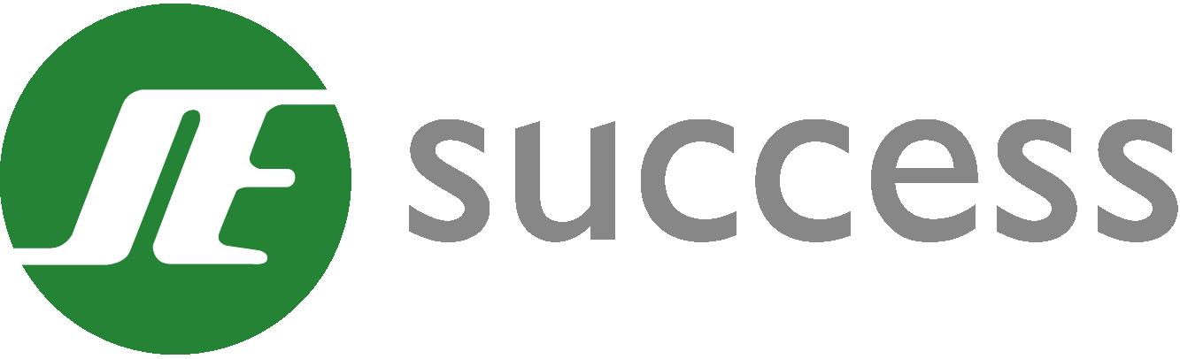 SUCCESS ELECTRONICS